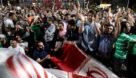 تبریک استاندار و نماینده مردم اهواز در مجلس برای صعود تیم ملی به جام جهانی