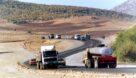 خوزستان رتبه دوم تلفات جادهای در کشور را دارد