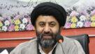 مسیر راهپیمایی ۲۲ بهمن در اهواز مشخص شد