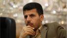 مجلس پیگیر خسارات سیل خوزستان است