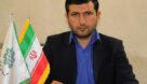 پیام تبریک مدیر روابط عمومی شهرداری و شورای شهر مسجدسلیمان به مناسبت روز خبرنگار