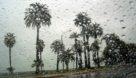 درپی بارش شدید باران؛ دستگاههای اجرایی خوزستان به حالت آماده باش درآمدند