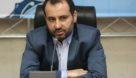 با توجه به آغاز فصل بارندگی، شهردار اهواز اعلام کرد: ستاد ویژه حل معضل فاضلاب اهواز باید تشکیل شود