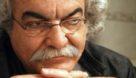 به مناسبت همین دعوت به آزادی بیان/ یادداشتی از سیدعلی صالحی