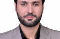 نمایندگان اهواز و استان خوزستان چرا در زمینه کرونا سکوت کرده اند؟!
