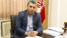 فروش ۷ میلیارد و ۴۲۵ میلیون ریال کتاب در طرح پاییزه کتاب خوزستان