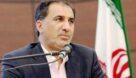 ستاد اجرایی فرمان امام(ره) در طرحهای محرومیتزدایی استان خوزستان مشارکت میکند