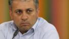 محکومیت شهردار اهواز غیرقطعی و قابل اصلاح است