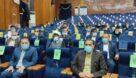 جلسه هم اندیشی نخبگان بختیاری در مسجدسلیمان برگزار شد