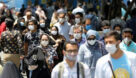 جزئیات تصمیمگیریهای جدید برای محدودیتها در خوزستان