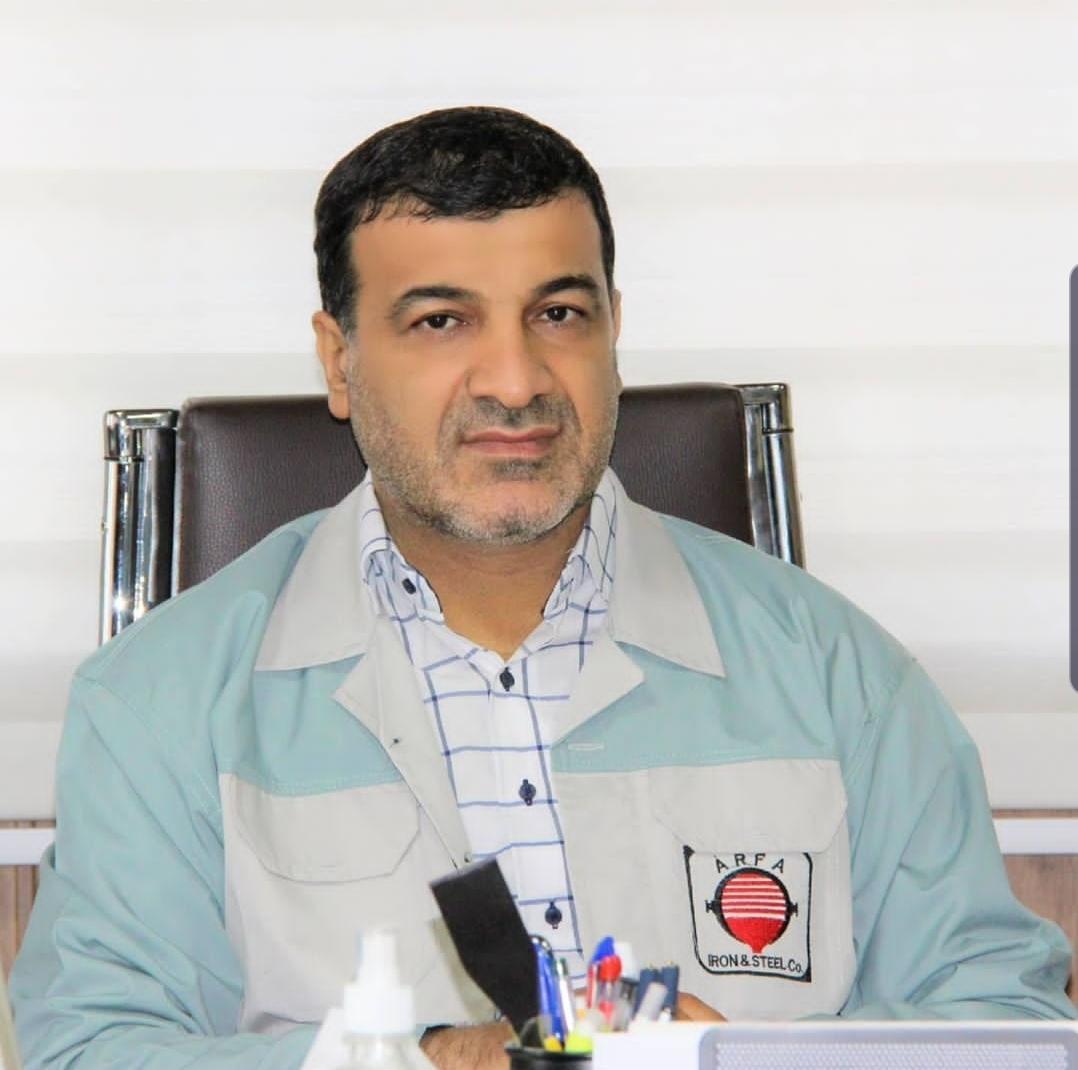 علی محمدی :خوزستان جان ایران است!