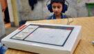 آغاز سنجش سلامت نوآموزان خوزستانی پس از پایان ماه رمضان