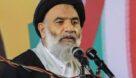 اولویت نخست خوزستان اشتغال جوانان است