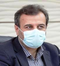شهردار اهواز: تلاش ما باید در جهت رضایتمندی شهروندان باشد