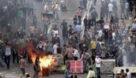 سکوت مردم / شرایط امنیتی استان ملک محمد مکوندی