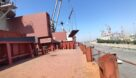 شرکت فولاد اکسین صادرات محصولات خود را به صورت مستقیم از سرگرفت