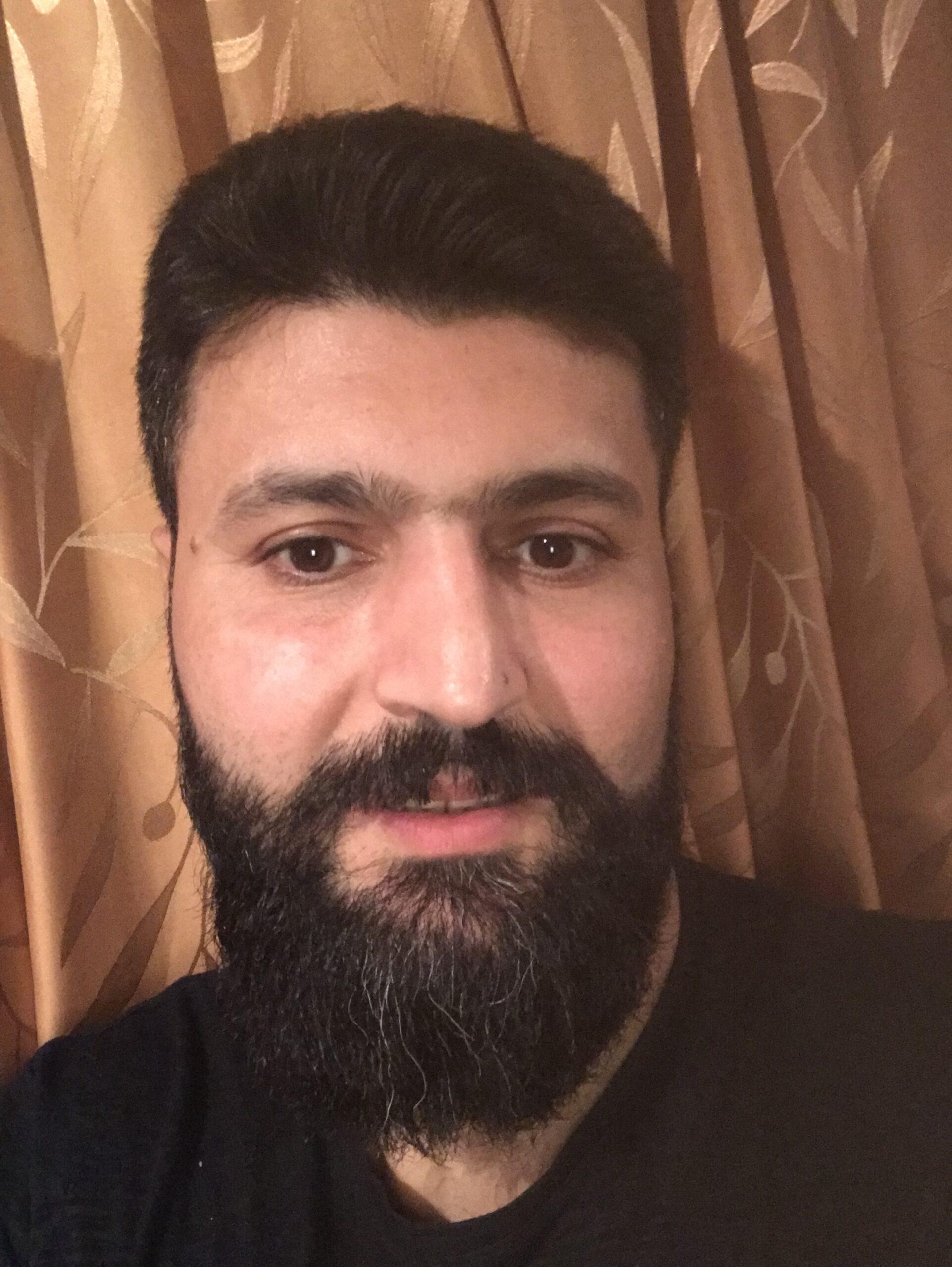 دکتر سعید آژده: چالنگی شاعری مأخوذ به حیا بود